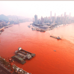 中国抗生物質