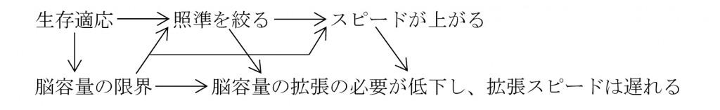 脳回路の仕組み8把握様式-01