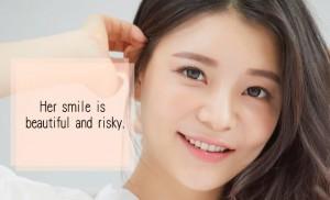 smileLast