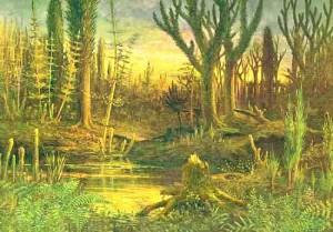 800px-Devonianscene-green