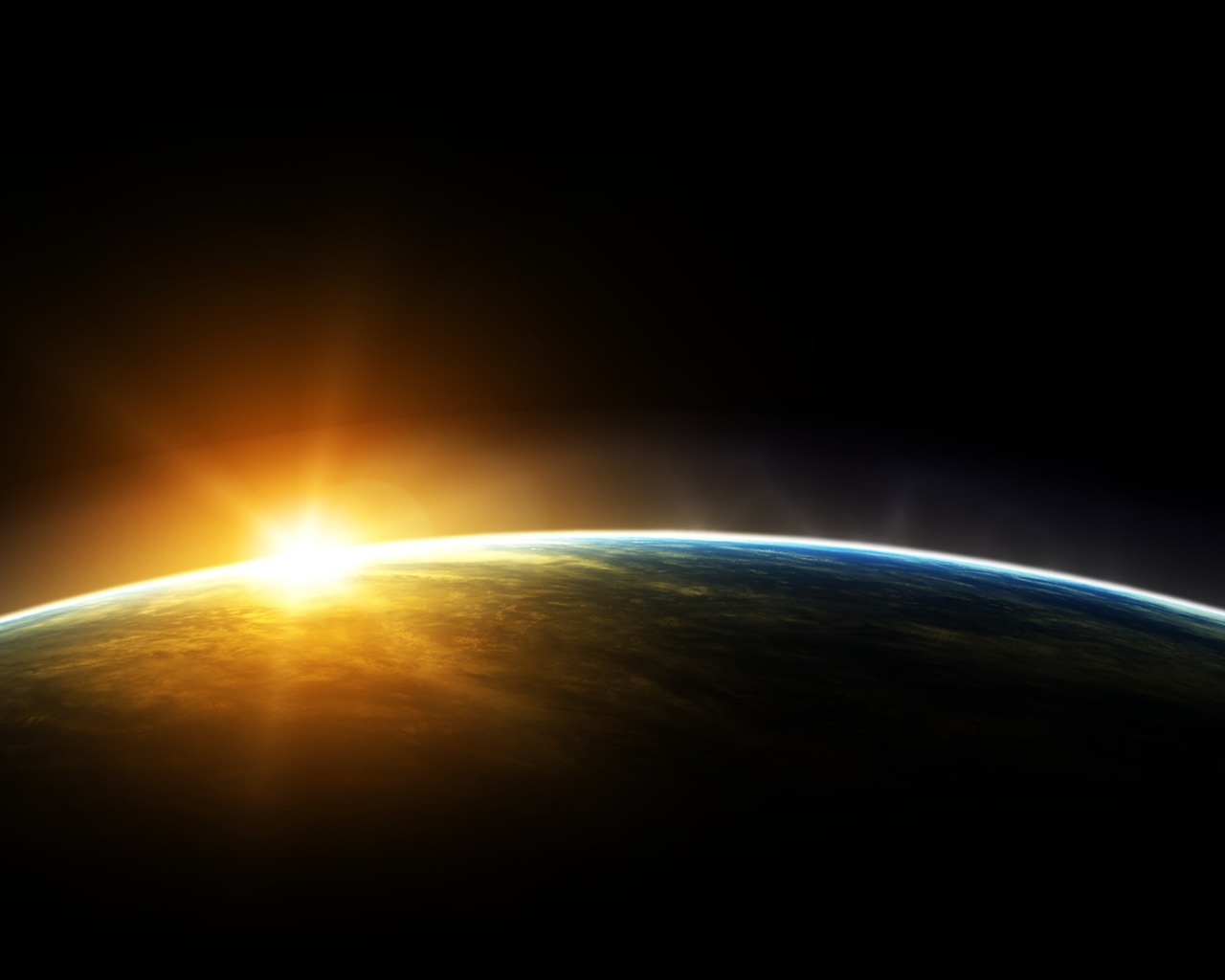 Sunrise_Earth_from_space.jpg